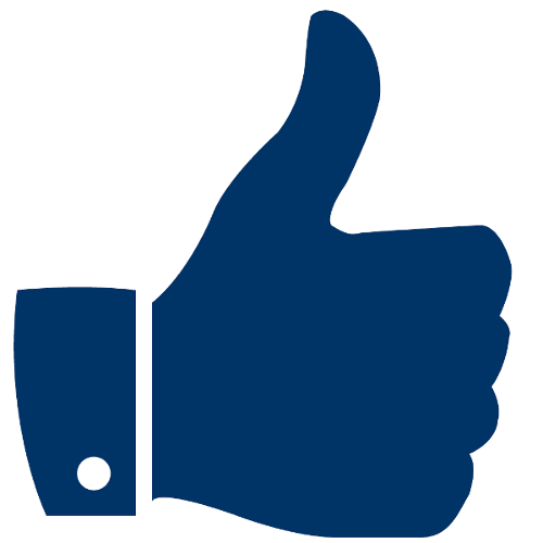 thumbs-up-new