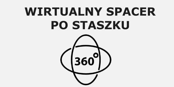 link do galerii z panoramicznymi zdejęciami szkoły